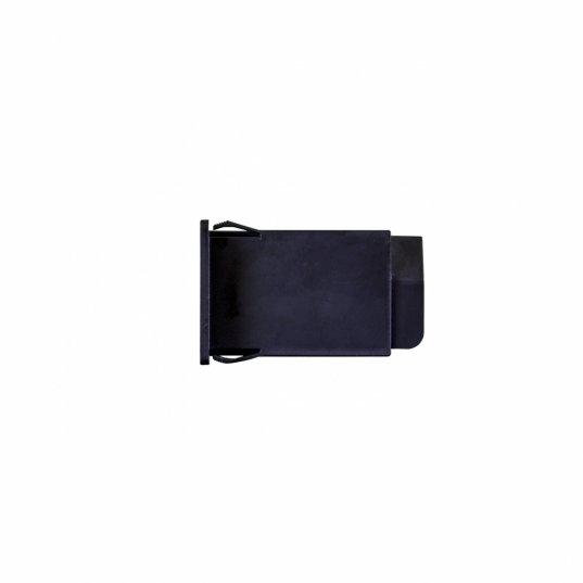 Controlador de temperatura e umidade 220v Touch Screen Mod. MEC-H10 Elitech Brasil