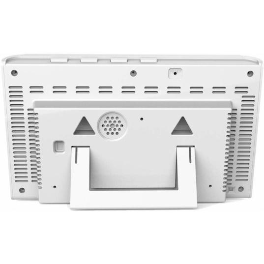 Detector de qualidade do ar Temtop P20 doméstico PM2.5 Apoio para mesa
