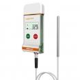 Loget8 PTE Frontal com sensor