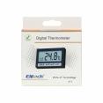 Termômetro digital -50°C a 70°C Mod. ST-2 Elitech Brasil